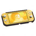 Hybrid System Armour (Black) - Switch lite