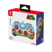 SWITCH HORIPAD Mini (Super Mario)