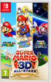 SWITCH Super Mario 3D All Stars