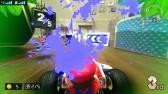 SWITCH Mario Kart Live Home Circuit - Mario