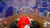 SWITCH Mario Kart Live Home Circuit - Luigi