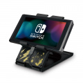 SWITCH PlayStand (Pikachu Black Gold Edition)