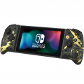 SWITCH Split Pad Pro (Pikachu Black Gold Edition)