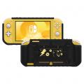 SWITCH Hybrid System Armor Pikachu Black Gold Ed.