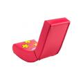 Nintendo herní židle Peach
