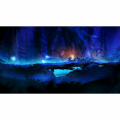 SWITCH Ori and the Blind Forest (Definitive Ed.)
