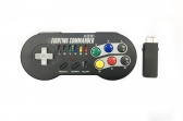Fighting Commander for Nintendo Classic Mini: SNES