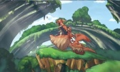 3DS Fantasy Life