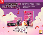 SWITCH Poison Control Contaminated Edition