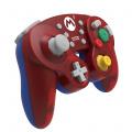 SWITCH Wireless Battlepad (Mario)
