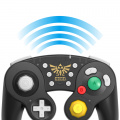 SWITCH Wireless Battlepad (Zelda)