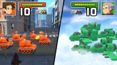 SWITCH Advance Wars 1+2: Re-Boot Camp