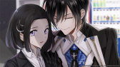 SWITCH Dairoku: Agents of Sakuratani