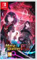 SWITCH Mary Skelter Finale