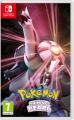 SWITCH Pokémon Shining Pearl