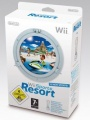 Wii Wii Sports Resort + Wii Motion Plus