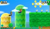 3DS New Super Mario Bros. 2