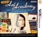 3DS New Art Academy