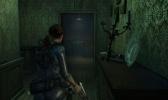 3DS Resident Evil: Revelations