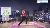 WiiU Your Shape Fitness Evolved 2013
