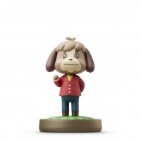 amiibo Animal Crossing Digby