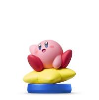 amiibo Kirby - Kirby