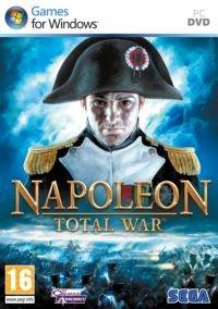 PC Napoleon: Total War