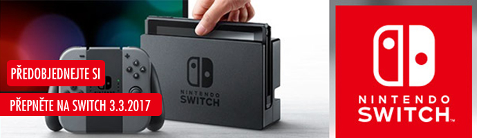 Switch_předobjednejte