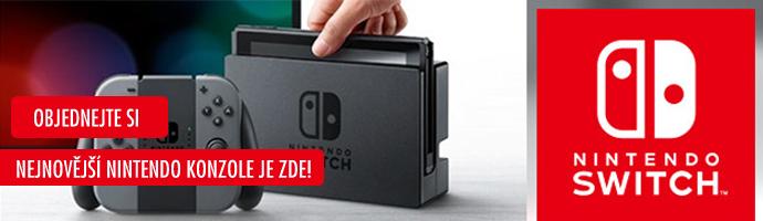 Switch_objednejte