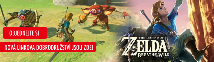 Objednejte_Zelda_BOTW