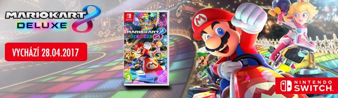 Switch_Mario_Kart8_ Deluxe