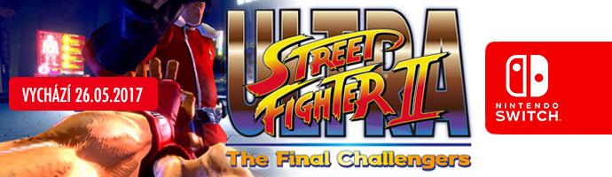 Switch_street_Fighter