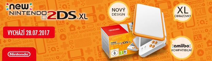 2DSXL_orange