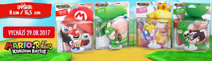 Mario+rabbids_