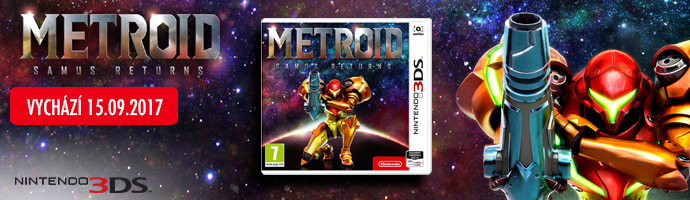 Metroid_2017