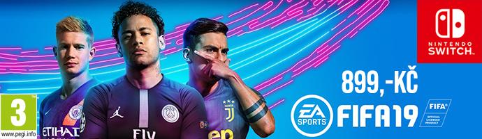 EA Promo 7