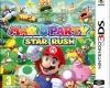 Od 7. října tohoto roku už žádné čekání na odehrání tahu ostatních hráčů ve hře Mario Party Star Rush