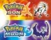 Další rozdíly mezi Pokémon Sun a Pokémon Moon odhaleny