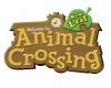 Animal Crossing Nintendo Direct dorazí do vašeho města již 2. listopadu