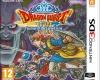 Nový rok přinese již 20. ledna 2017 nový svět k záchraně ve hře Dragon Quest VIII: Journey of the Cursed King