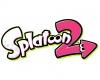 Užijte si tento víkend s Inklingy ve zdarma stažitelné Splatoon 2 Global Testfire demoverzi dostupné skrze Nintendo eShop