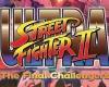 Probuďte v sobě bojového ducha doma nebo na cestách ve hře Ultra Street Fighter II: The Final Challengers, která vychází 26. května na Nintendo Switch