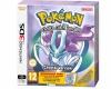 Pokémon Crystal pro zařízení z rodiny Nintendo 3DS bude do-stupný na Nintendo eshopu již 26. ledna 2018