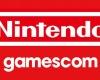 Nintendo přináší na gamescom 2019 hry na míru pro každého