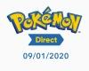 Nové informace ze světa Pokémonů již tento týden