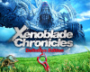 Hra Xenoblade Chronicles: Definitive Edition nyní dostupná na Nintendo Switch
