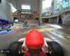 Proměňte svůj domov v závodní okruh s Mario Kart Live: Home Circuit - již v prodeji na Nintendo Switch