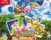 New Pokémon Snap již v prodeji