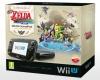 Limitovaná edici balení Wii U