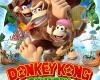 Donkey Kong v prodeji!